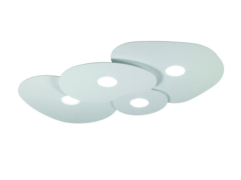 Plafoniere Da Esterno Rossini : Lampade prisma da esterno lusso lampada
