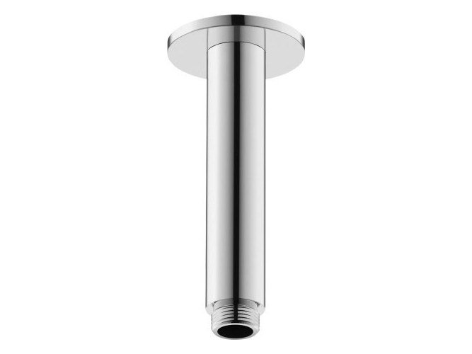 Ceiling mounted shower arm Ceiling mounted shower arm by Duravit