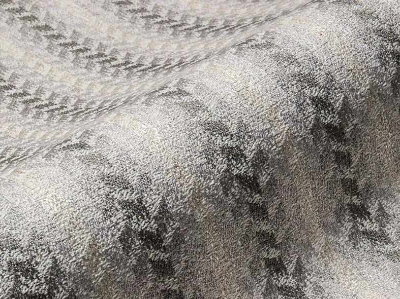 Striped upholstery fabric CELEBRATION by Aldeco
