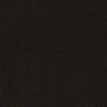 Technical porcelain wall/floor tiles with stone effect CELTIC BLACK by Land Porcelanico