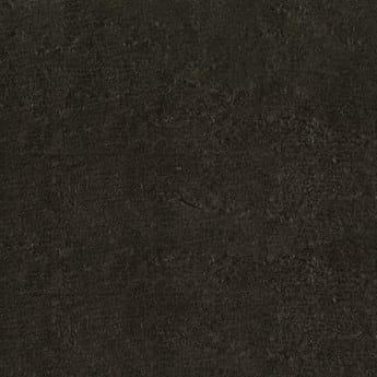 Pavimento/rivestimento in gres porcellanato tecnico effetto pietra CELTIC OLIVE by Land Porcelanico