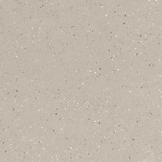 Porcelain stoneware wall/floor tiles CEMENTINE_COCCI GRIGIO by Ceramica Fioranese