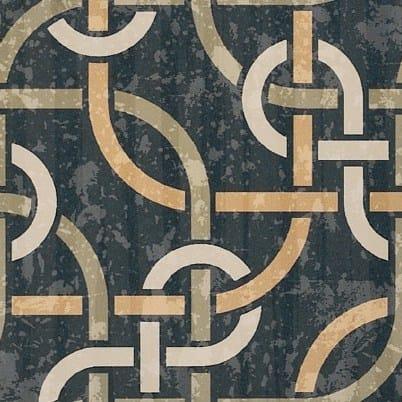 Porcelain stoneware wall/floor tiles CEMENTINE_EVO 1 by Ceramica Fioranese