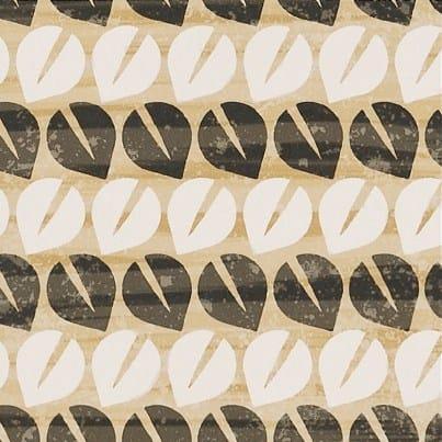 Porcelain stoneware wall/floor tiles CEMENTINE_EVO 5 by Ceramica Fioranese