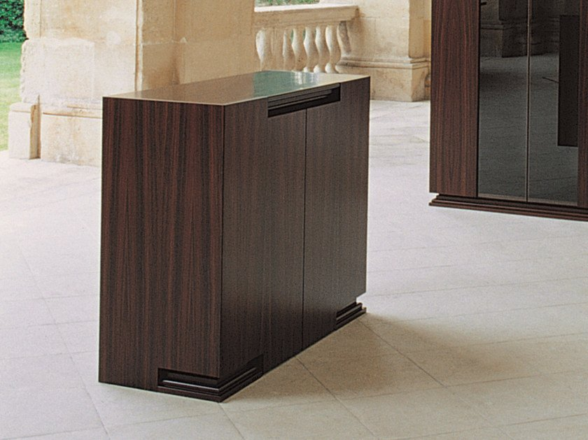 Sideboard with doors CENTURY | Sideboard by ARTOM by Ultom
