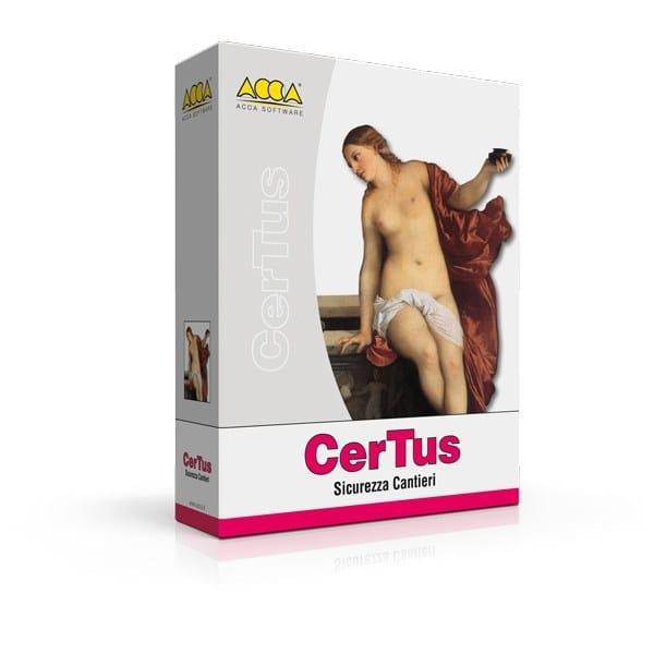 CerTus-DEMOLIZIONI