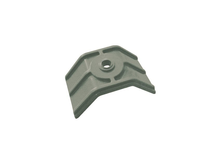 Accessory for roof CEU00NGS by First Corporation
