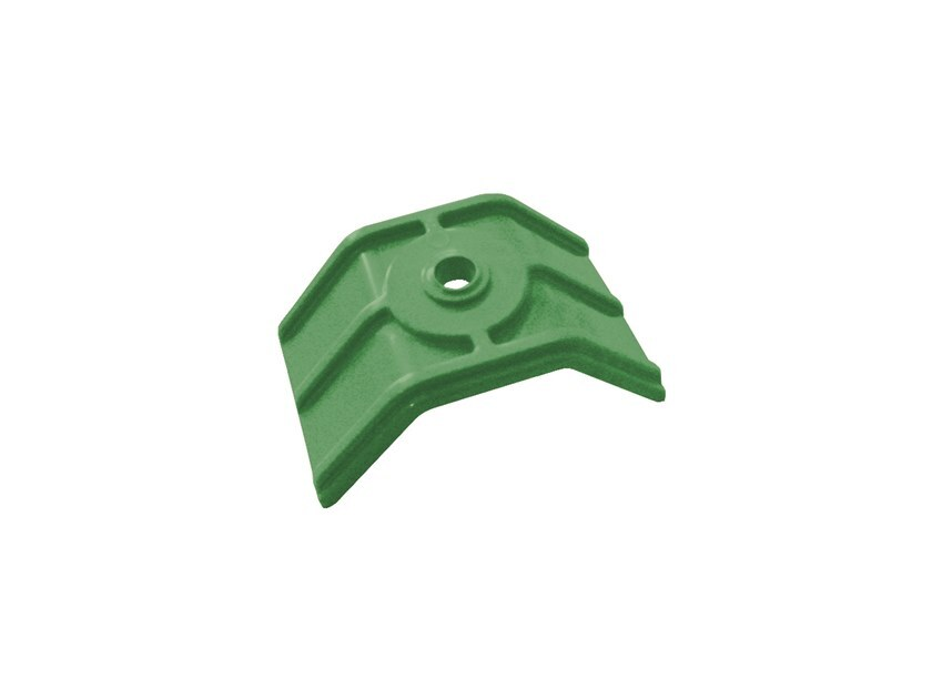 Accessory for roof CEU00NVO by First Corporation
