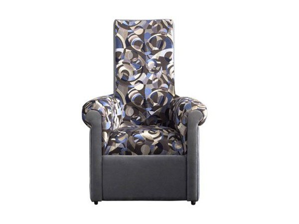 Codici Collection Ch71Fauteuil By Design Matrix International MqLzpUVGS