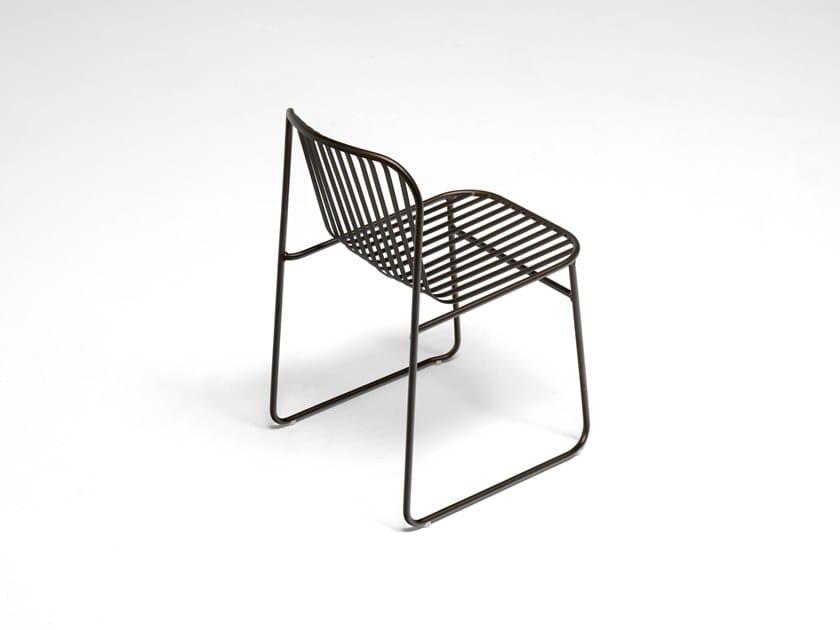 RIVIERA | Chair