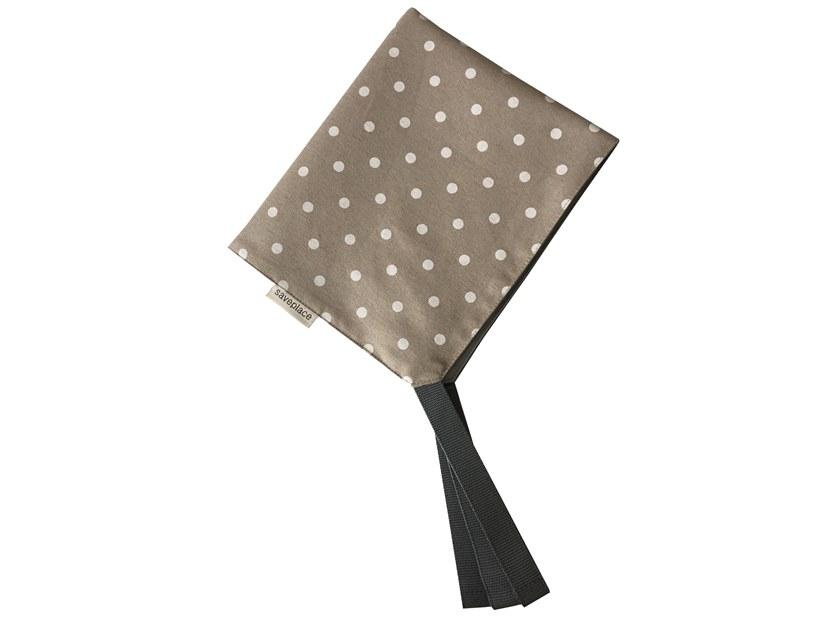 Cuccia / amaca in cotone per sedie CHAIR HANGING MATS | Amaca in cotone by Saveplace®