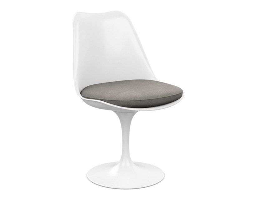 promo code unique design better TULIP | Chair By KNOLL design Eero Saarinen