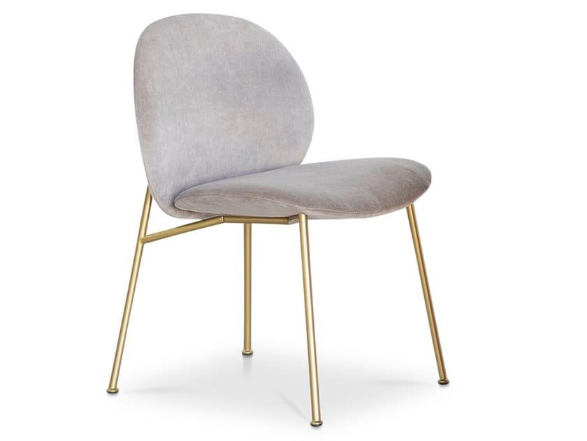OLA | Chair