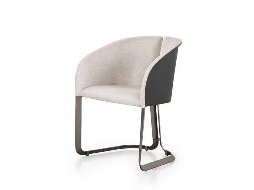 MILANO | Chair