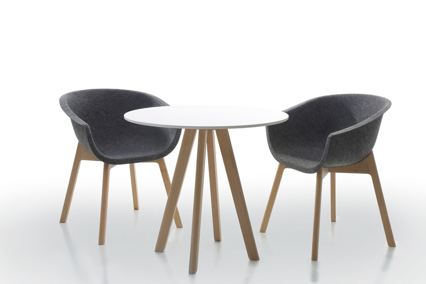 Conmoto Sotomon tension chair tension collection by conmoto design maly hoffmann