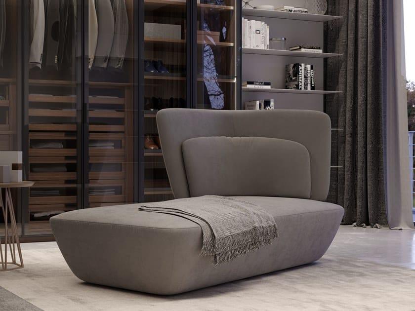 SOHO   Chaise longue
