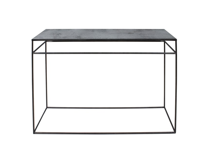 Prime Rectangular Mirrored Glass Console Table Charcoal Squirreltailoven Fun Painted Chair Ideas Images Squirreltailovenorg
