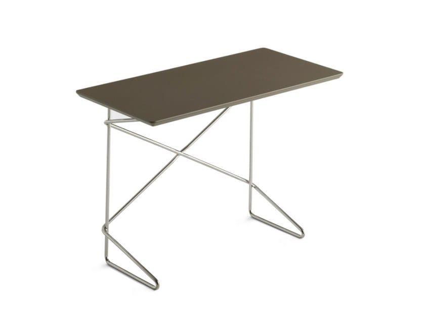 CHARLESTON   Rectangular coffee table