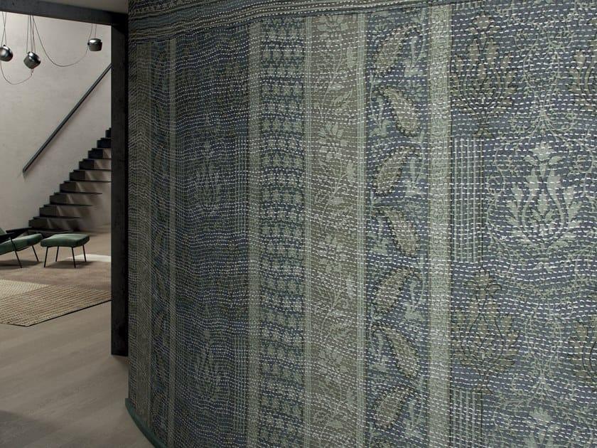 Motif wallpaper CHARMS by GLAMORA