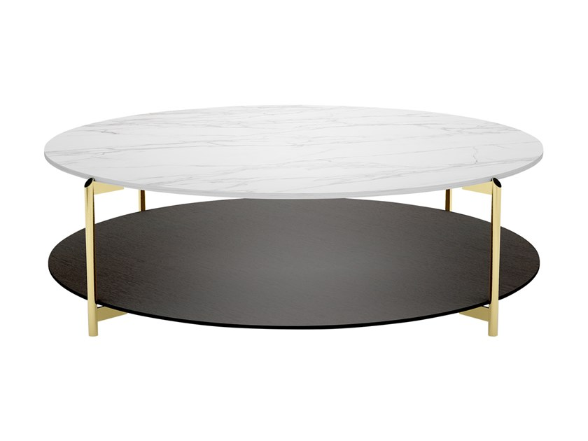 Chess Round Coffee Table Chess Collection By Hc28 Cosmo