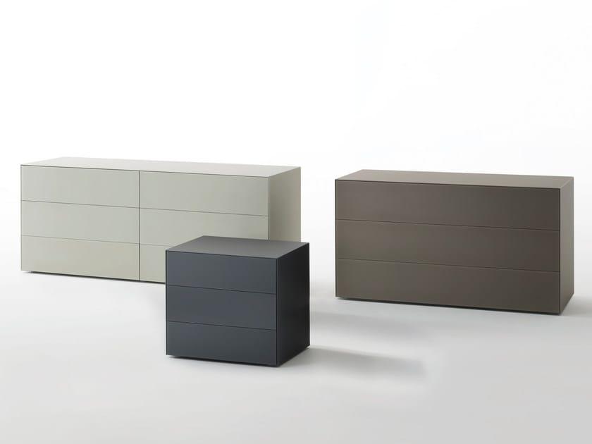 Cassettiere zona giorno e mobili contenitori archiproducts
