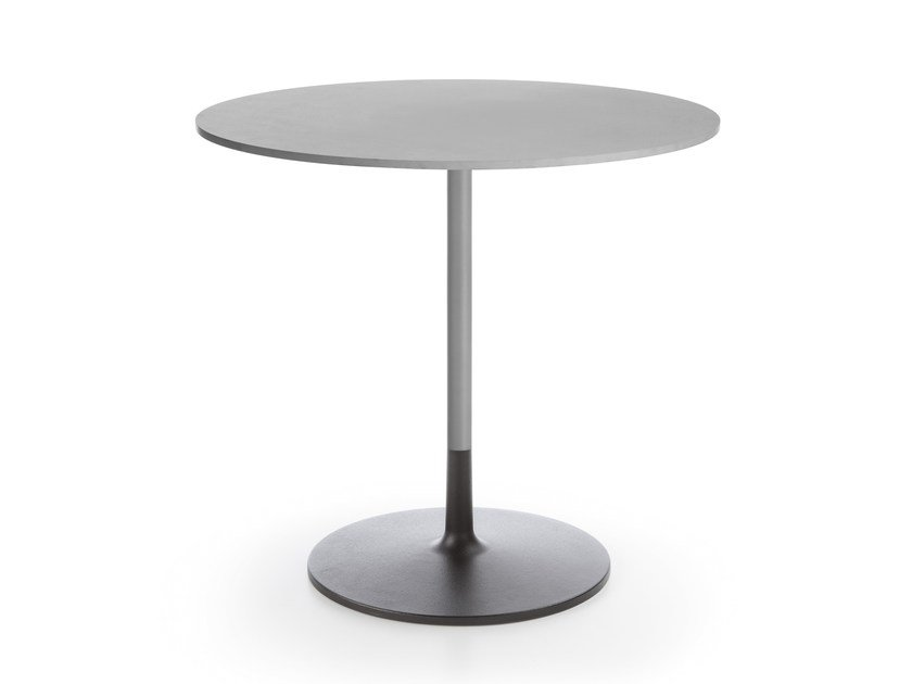 Tavolo Rotondo Profim Chic Table Rr20 I7gfv6yYb