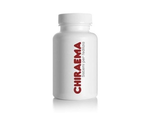 Additive for cement and concrete CHIRACTIVE MK by CHIRAEMA