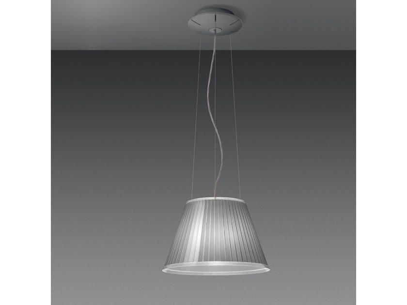 Pendant lamp CHOOSE | Pendant lamp by Artemide