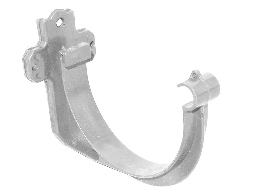 Accessory for roof CIP125N by First Corporation