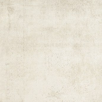 Technical porcelain wall/floor tiles with concrete effect CIVIC IVORY by Land Porcelanico