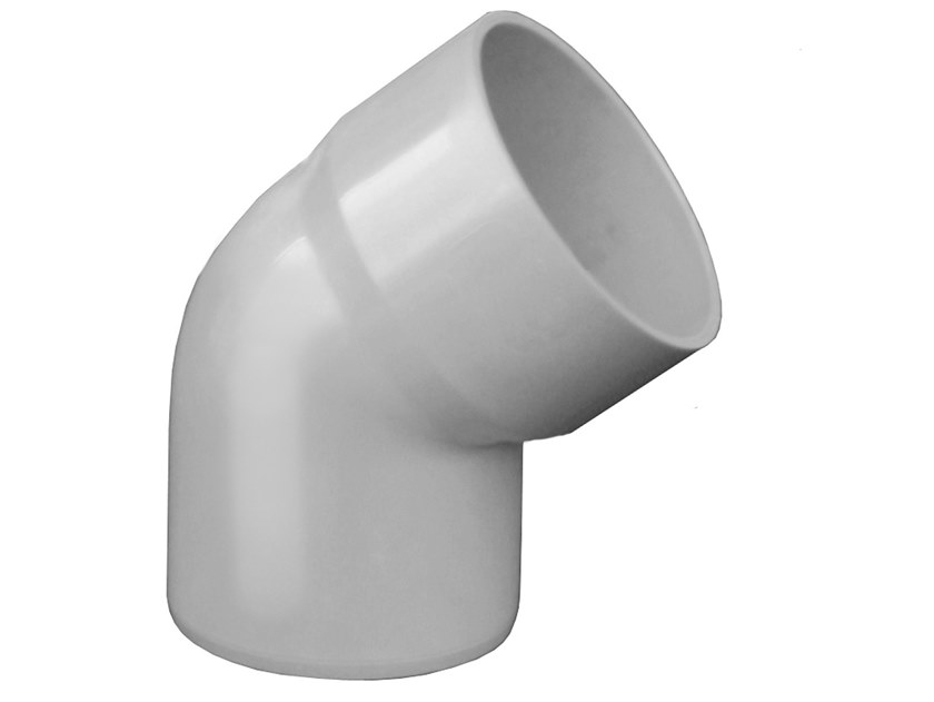 Accessory for roof CL45080N by First Corporation