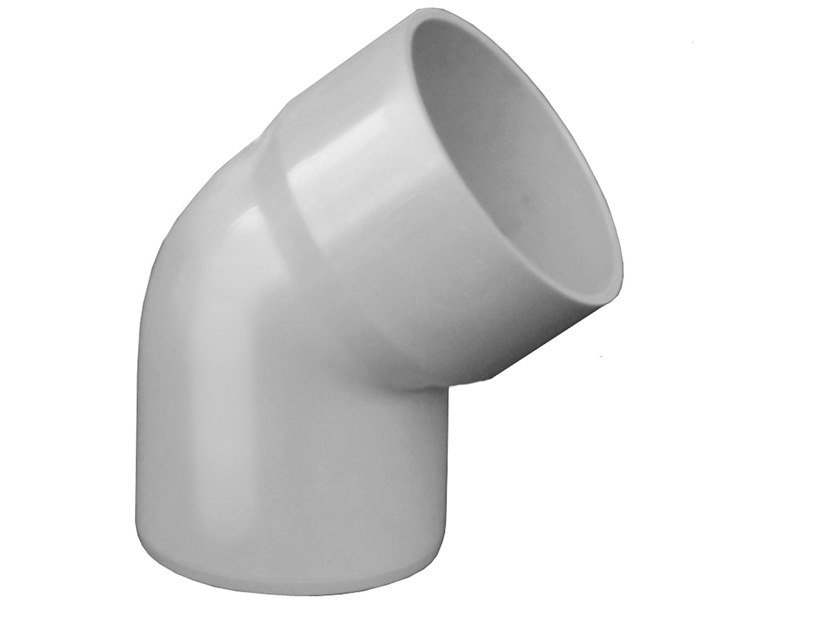 Accessory for roof CL45100N by First Corporation