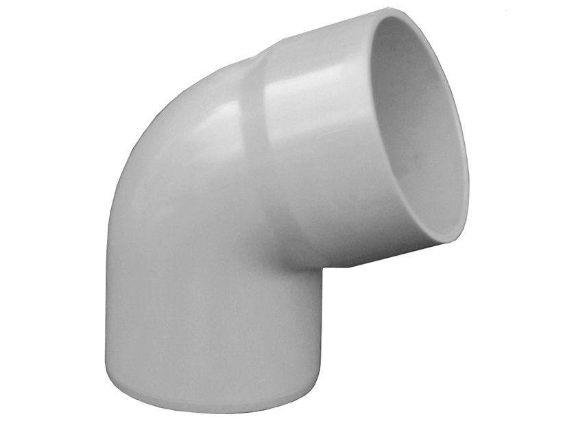 Accessory for roof CL67100N by First Corporation
