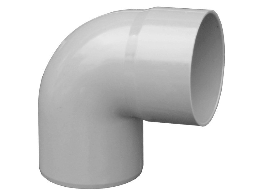 Accessory for roof CL87080N by First Corporation