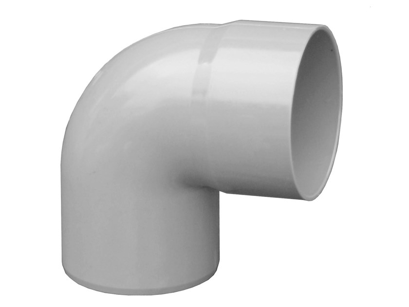 Accessory for roof CL87100N by First Corporation