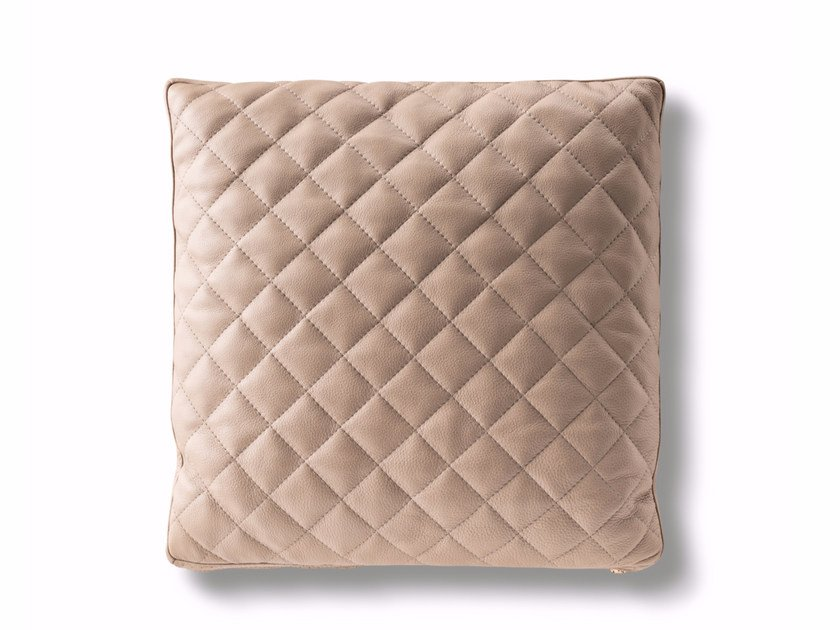 Cushion CUSHION - CLAIRE by Minotti