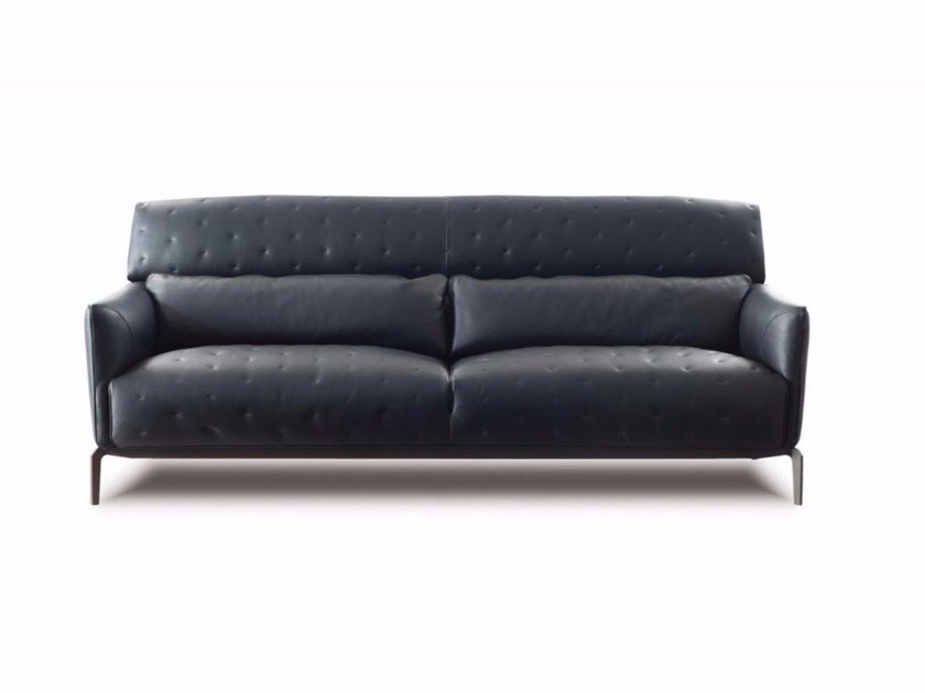 claridge collection nouveaux classiques by roche bobois design maurizio manzoni roberto tapinassi. Black Bedroom Furniture Sets. Home Design Ideas