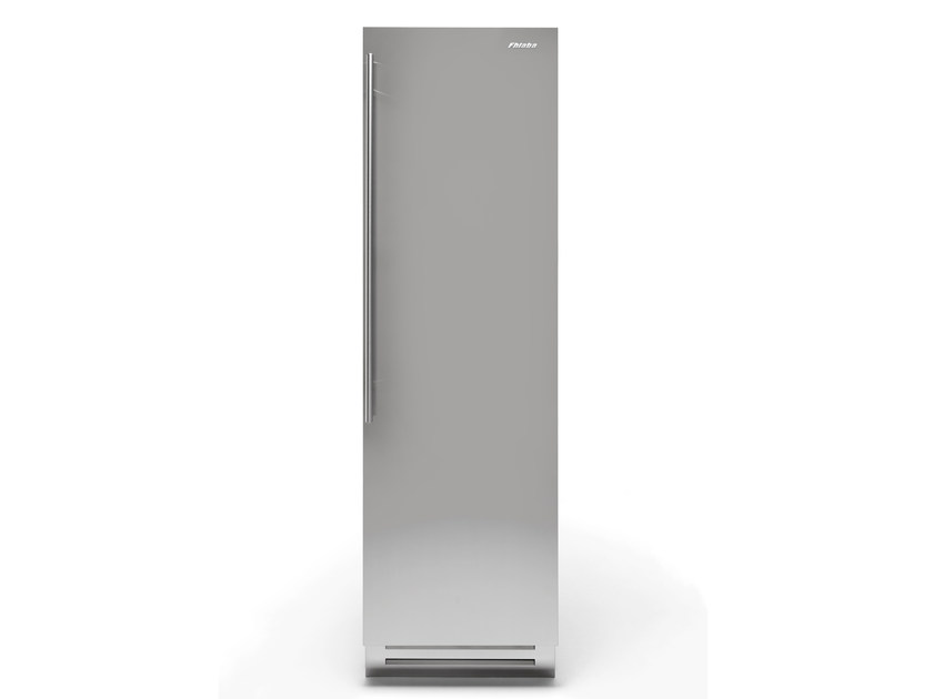 Refrigerator Class A + CLASSIC 75 | Refrigerator by FHIABA