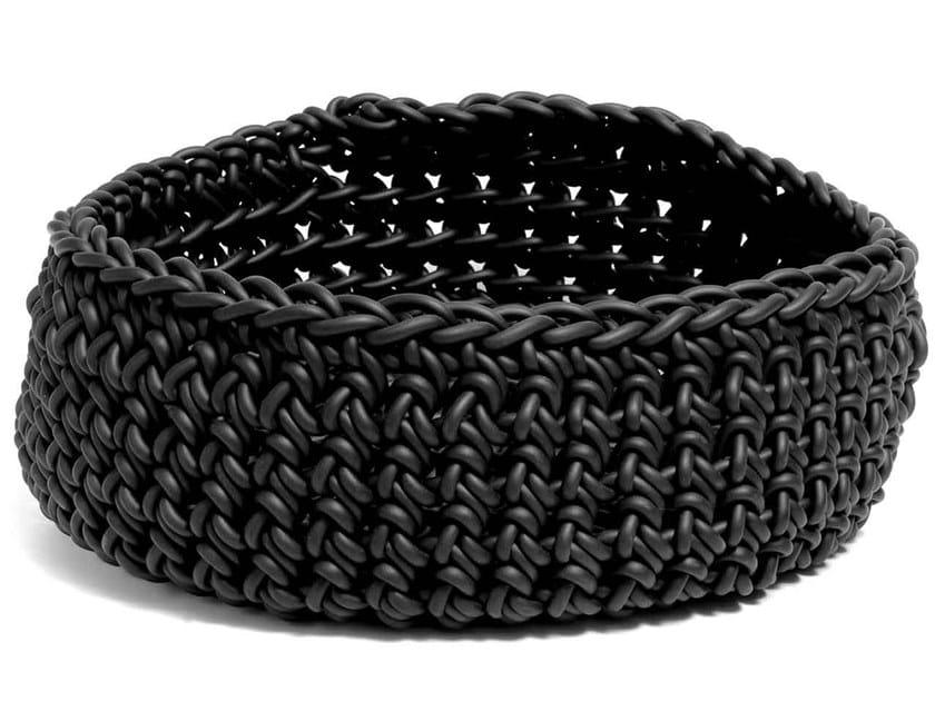 Neoprene basket CLASSICO C12 by Neò