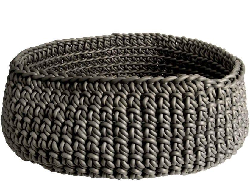Neoprene basket CLASSICO C13 by Neò