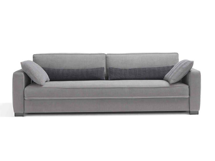 Sofa bed CLOE by Dienne Salotti