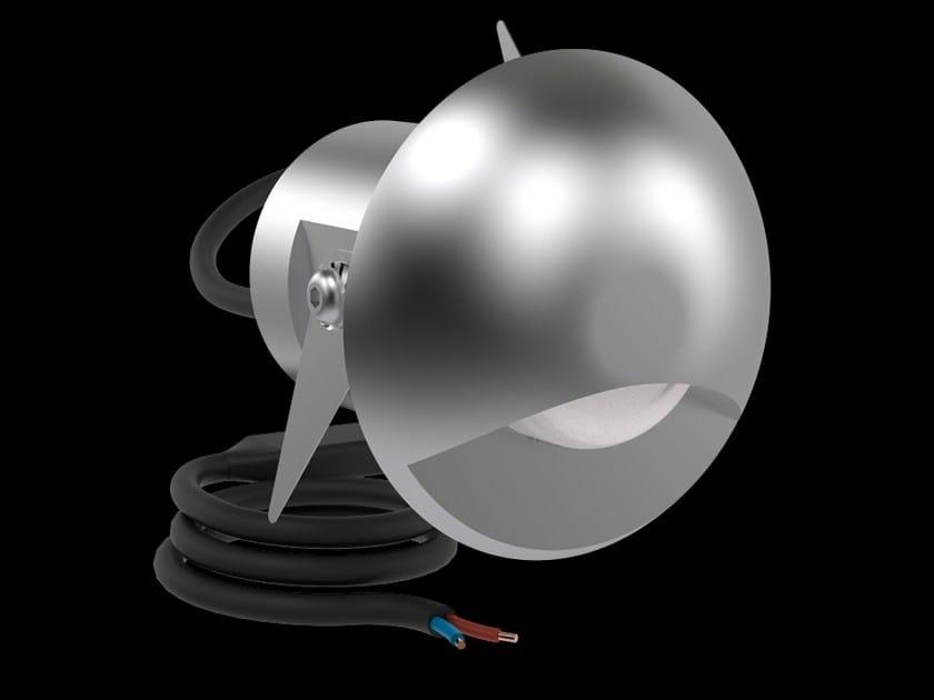 Plafoniera Da Esterno Lombardo : Plafoniera da esterno lombardo lampada parete a led luce