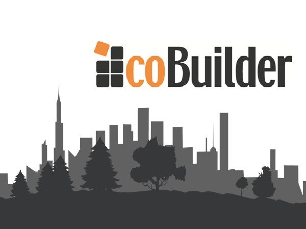 Sap and business management coBuilder by HARPACEAS