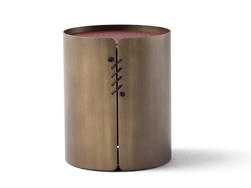 SETACCI | Coffee table