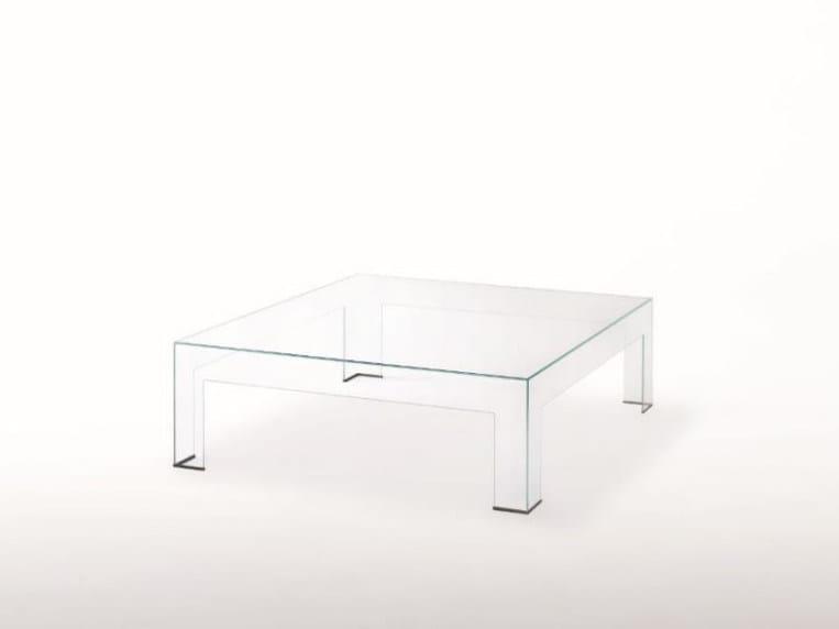couchtisch quadratisch 80x80 glas couchtisch aus alten holzbalken eiche auf rollen leolux rund. Black Bedroom Furniture Sets. Home Design Ideas