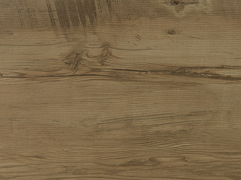 Porcelain stoneware wall/floor tiles with wood effect FOREST COGNAC by PORCELANOSA