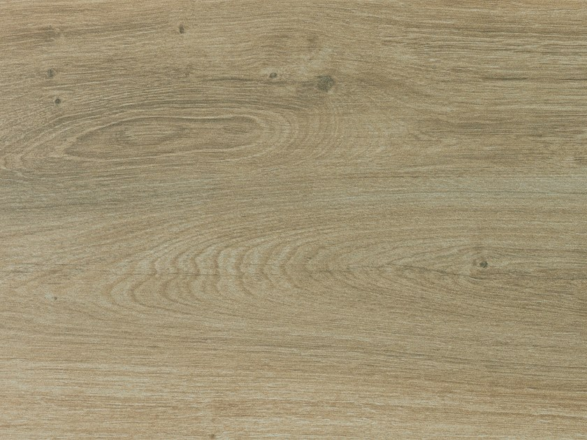 Porcelain stoneware wall/floor tiles with wood effect FOREST COLONIAL by PORCELANOSA
