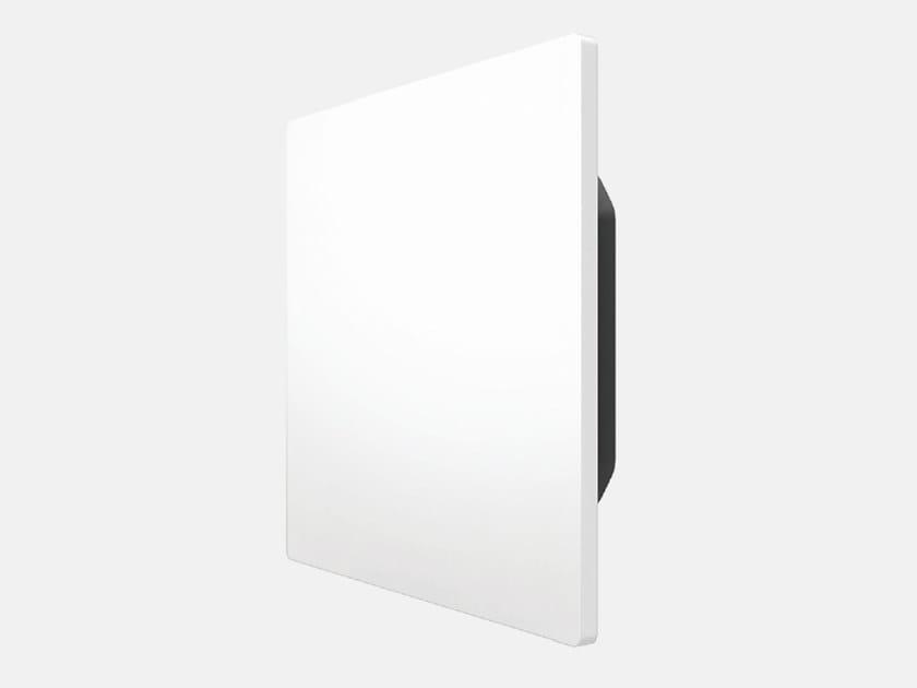 Air vent COLORLINE® by ALDES