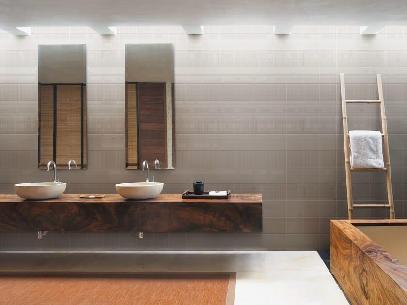 Colour Tiles Wallfloor Tiles By Ceramica Bardelli Design Scholten