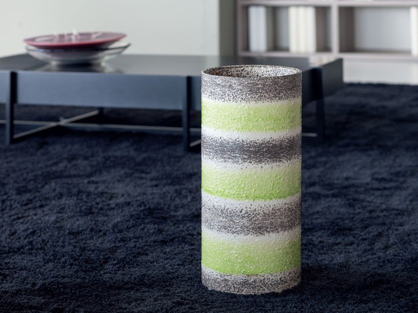 Ceramic vase COMO by Pot à Porter